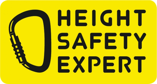 Height Safety Expert